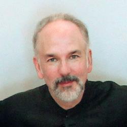 Chiropractic Woodbridge NJ Bob Greiza